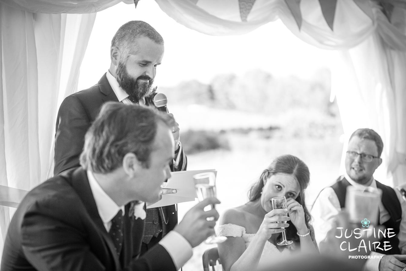 Photographers in Sussex Court Garden Farm Vineyard Barn Wedding Ditchling-151.jpg