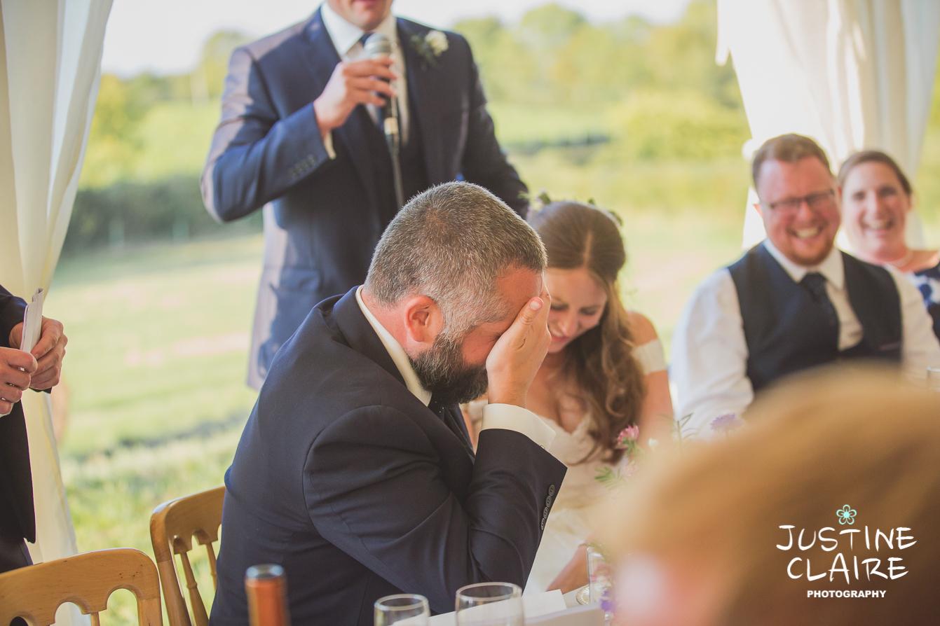 Photographers in Sussex Court Garden Farm Vineyard Barn Wedding Ditchling-161.jpg