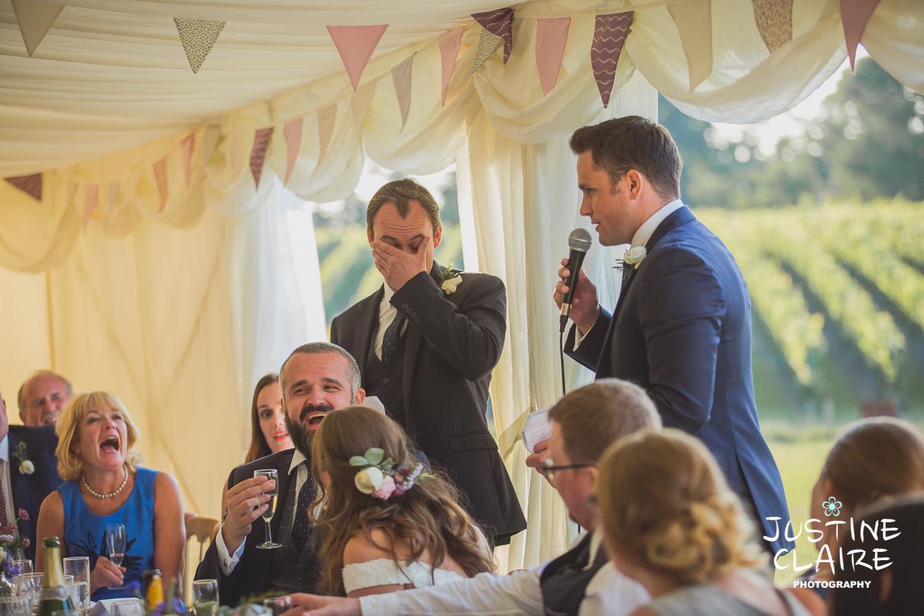 Photographers in Sussex Court Garden Farm Vineyard Barn Wedding Ditchling-163.jpg
