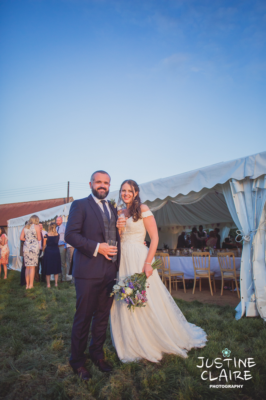 Photographers in Sussex Court Garden Farm Vineyard Barn Wedding Ditchling-172.jpg