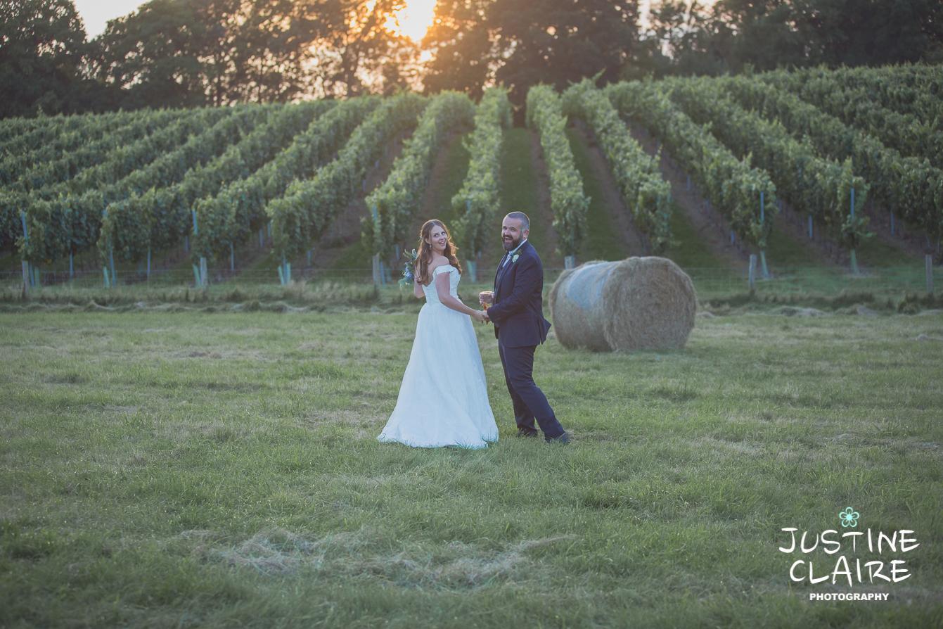 Photographers in Sussex Court Garden Farm Vineyard Barn Wedding Ditchling-176.jpg
