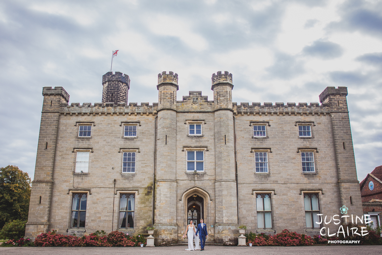 Chiddingstone Castle Kent Wedding Photographers best-12.jpg
