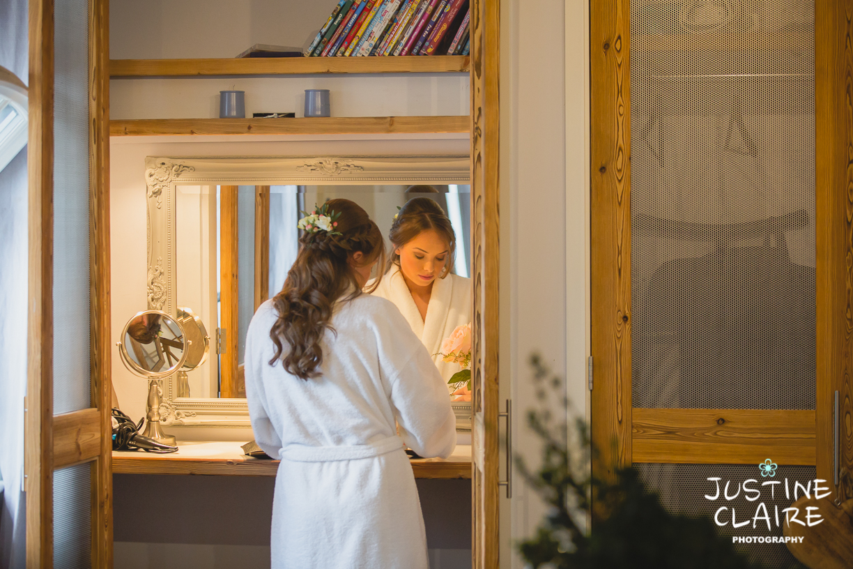 wedding photographers southend barns chichester wedding Justine Claire photography-8.jpg