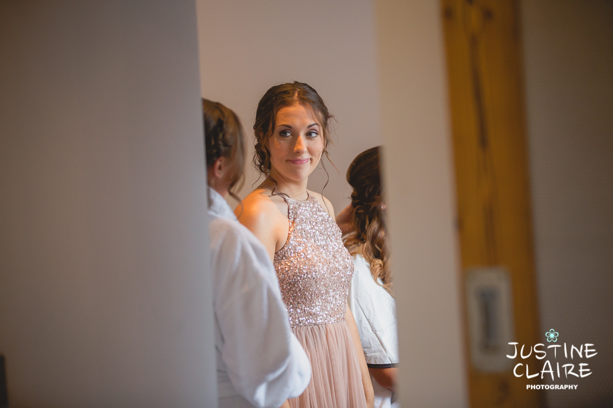 wedding photographers southend barns chichester wedding Justine Claire photography-11.jpg