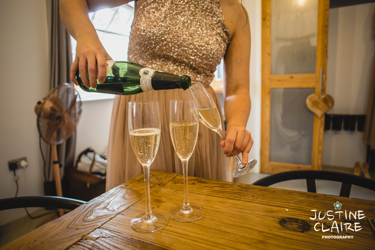 wedding photographers southend barns chichester wedding Justine Claire photography-13.jpg