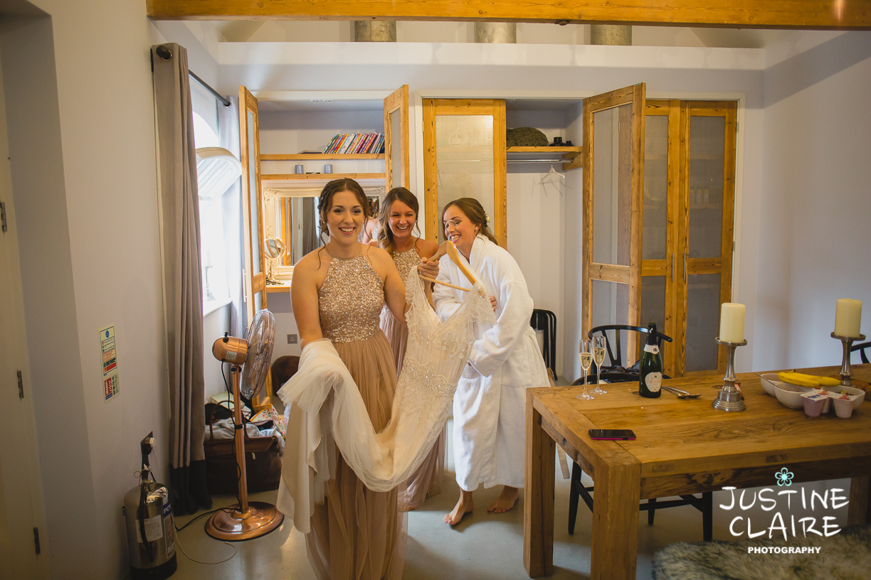 wedding photographers southend barns chichester wedding Justine Claire photography-15.jpg