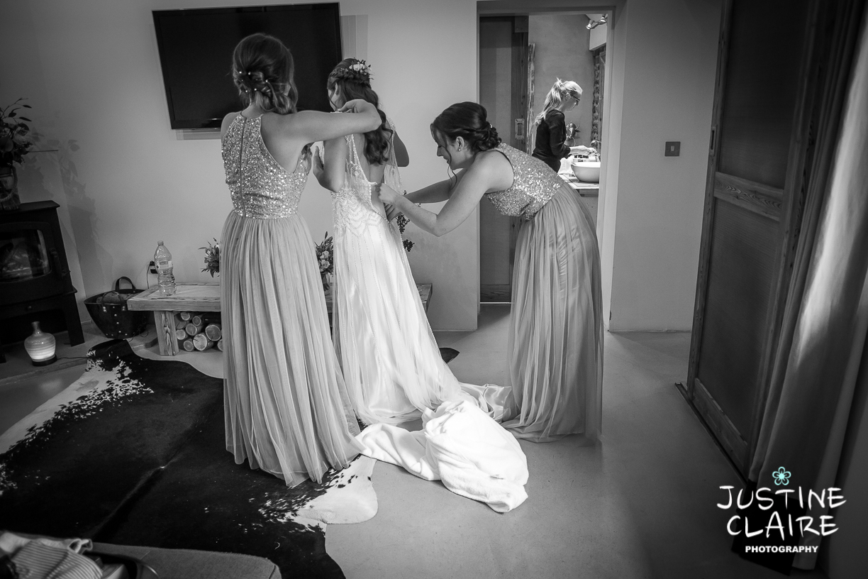 wedding photographers southend barns chichester wedding Justine Claire photography-18.jpg