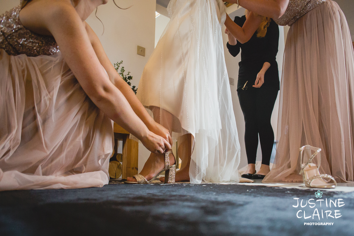 wedding photographers southend barns chichester wedding Justine Claire photography-23.jpg