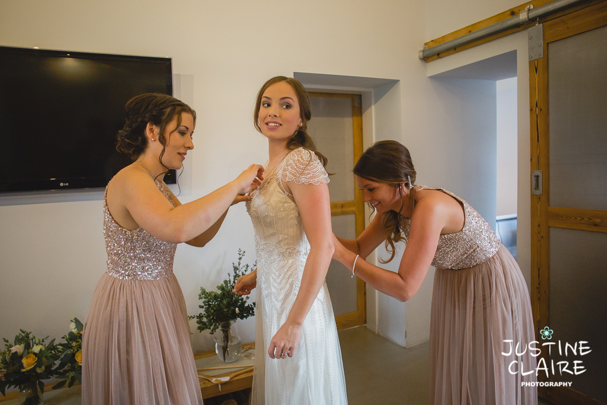 wedding photographers southend barns chichester wedding Justine Claire photography-25.jpg