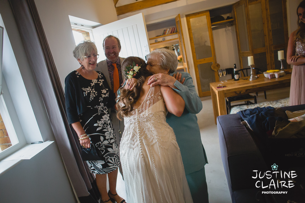 wedding photographers southend barns chichester wedding Justine Claire photography-29.jpg