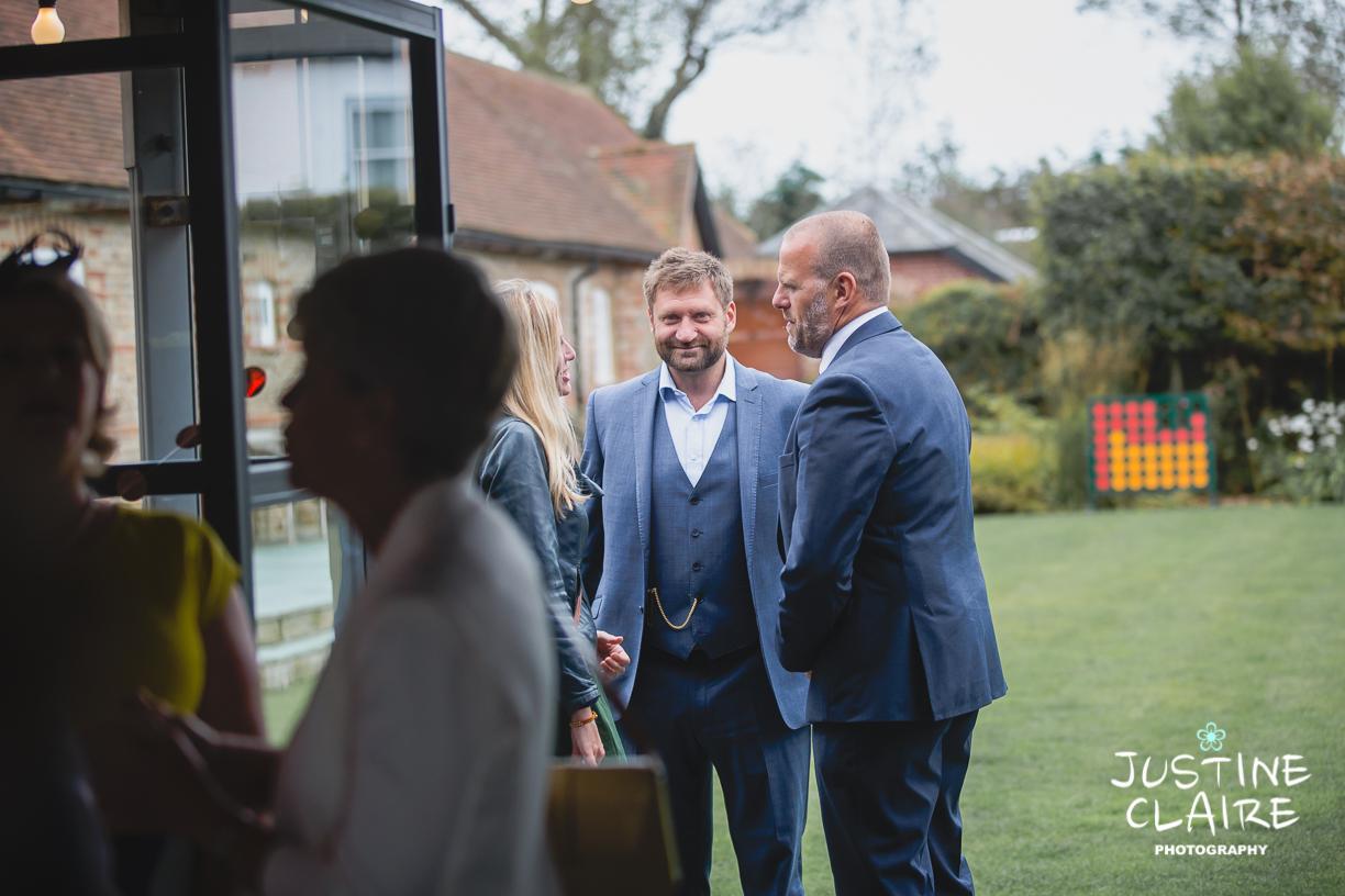 wedding photographers southend barns chichester wedding Justine Claire photography-39.jpg