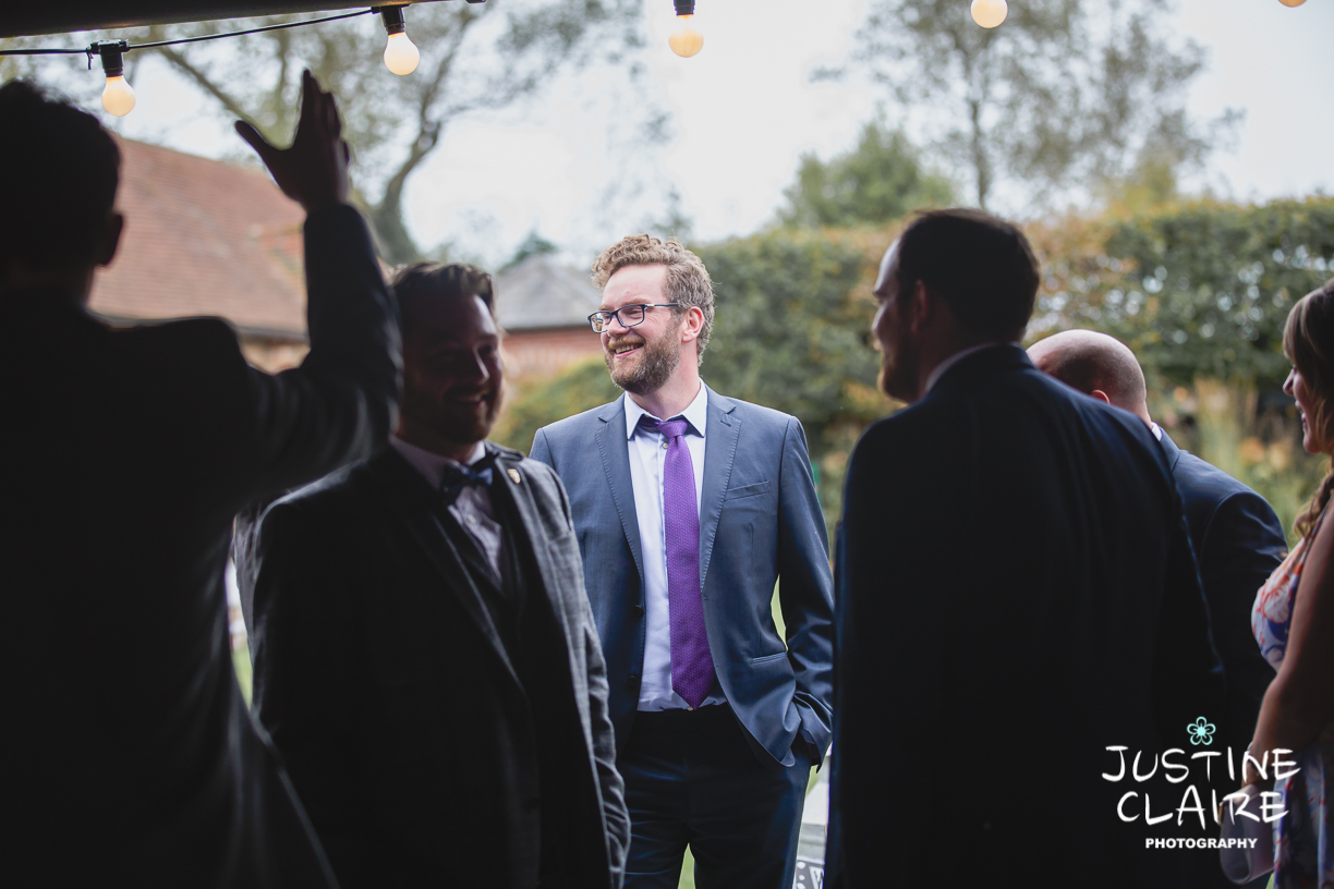 wedding photographers southend barns chichester wedding Justine Claire photography-40.jpg