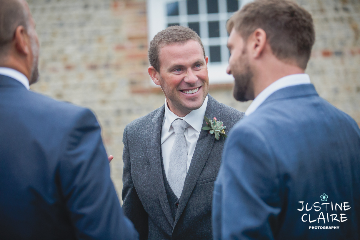wedding photographers southend barns chichester wedding Justine Claire photography-44.jpg