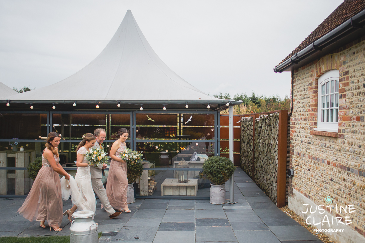 wedding photographers southend barns chichester wedding Justine Claire photography-50.jpg