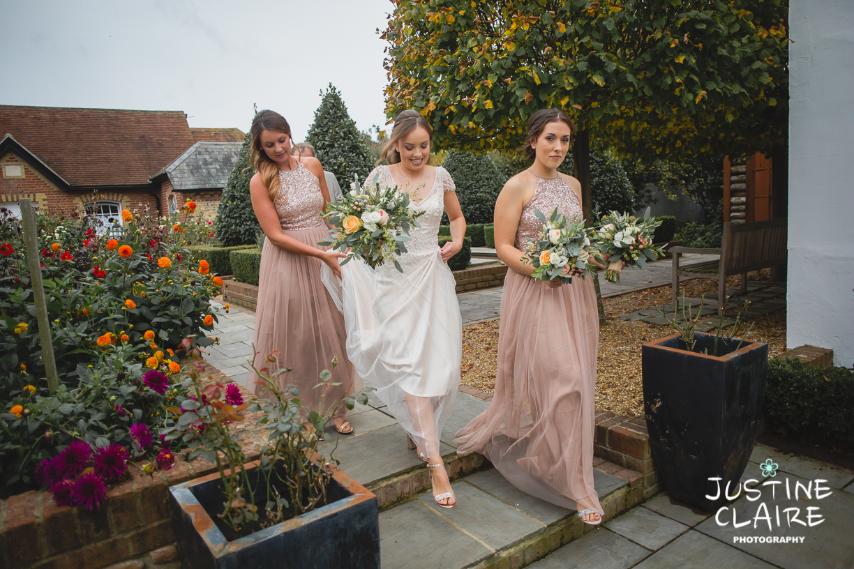 wedding photographers sussex barn venue southend barn chichester