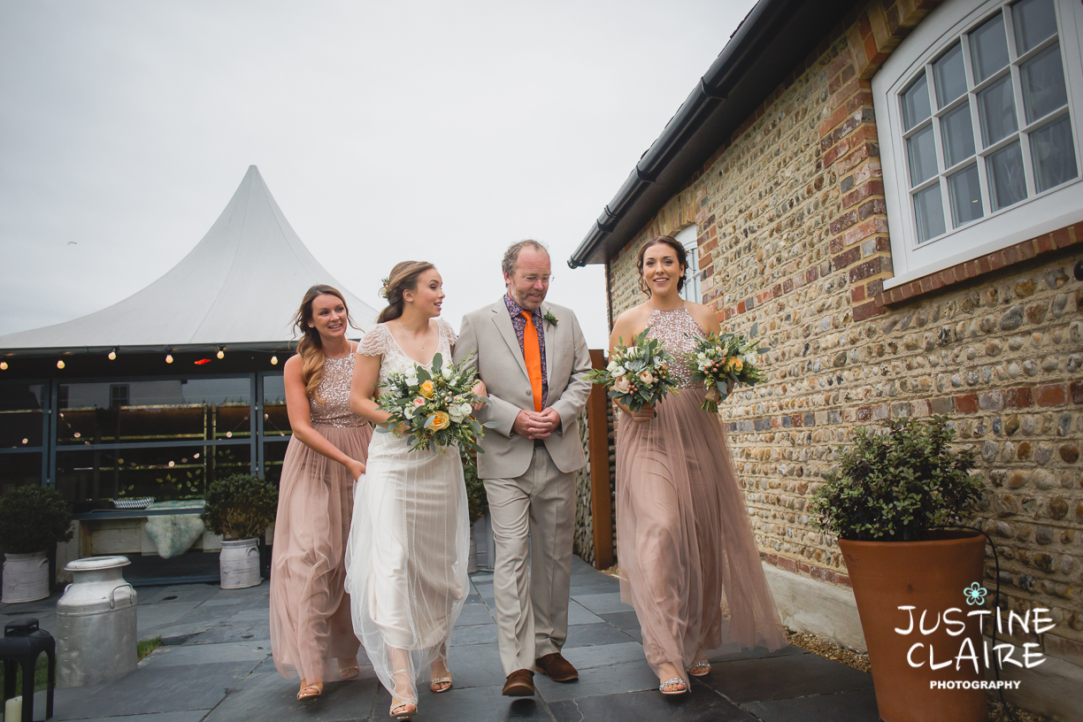 wedding photographers southend barns chichester wedding Justine Claire photography-51.jpg