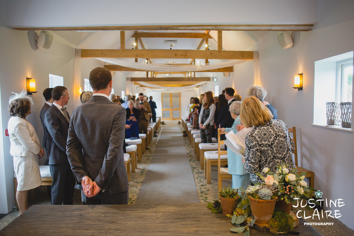 wedding photographers southend barns chichester wedding Justine Claire photography-52.jpg
