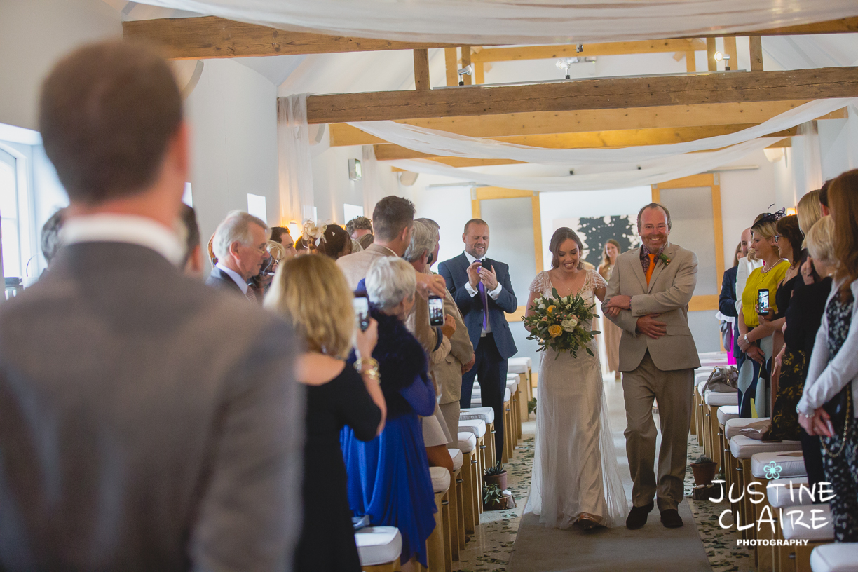wedding photographers southend barns chichester wedding Justine Claire photography-54.jpg