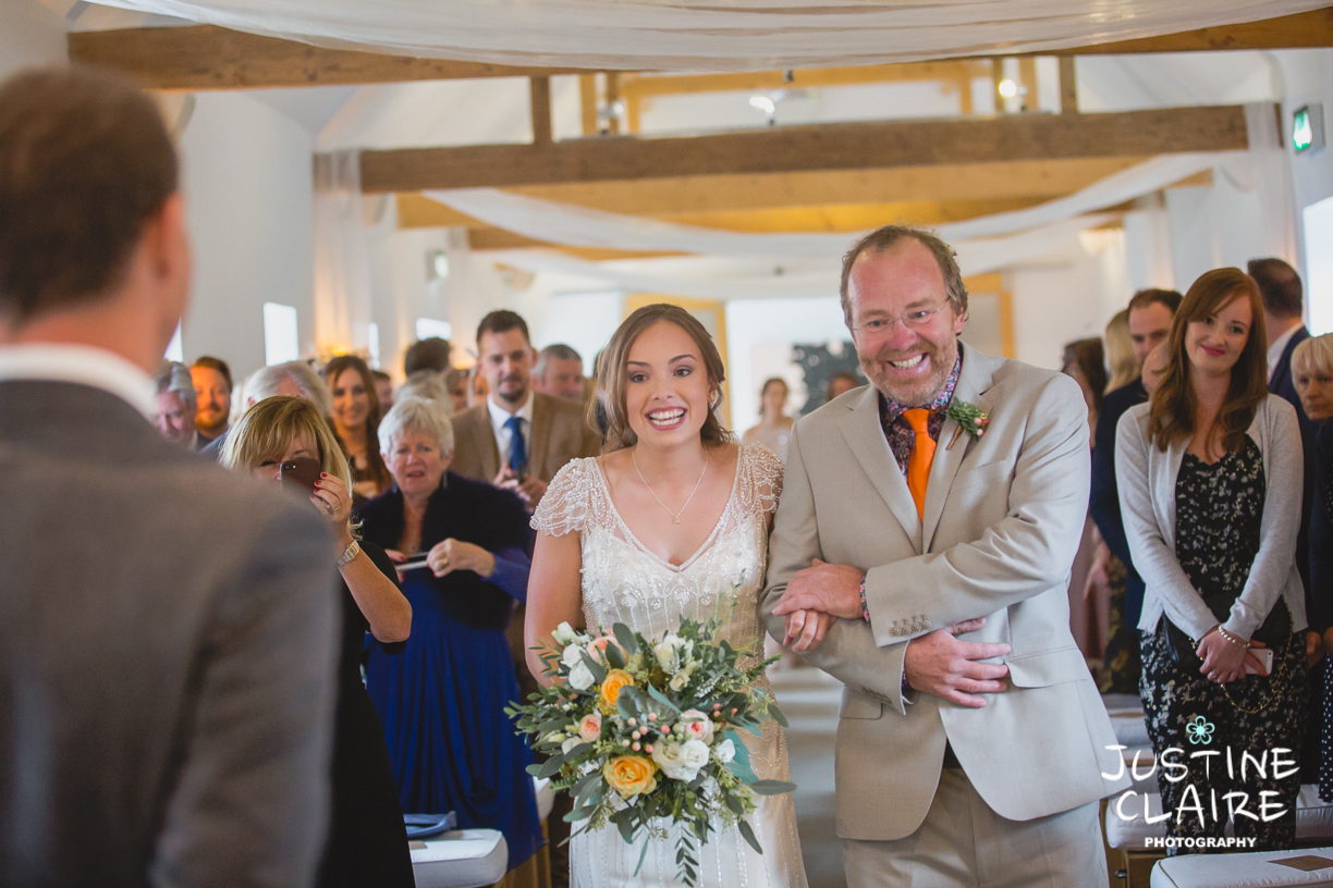 wedding photographers southend barns chichester wedding Justine Claire photography-57.jpg