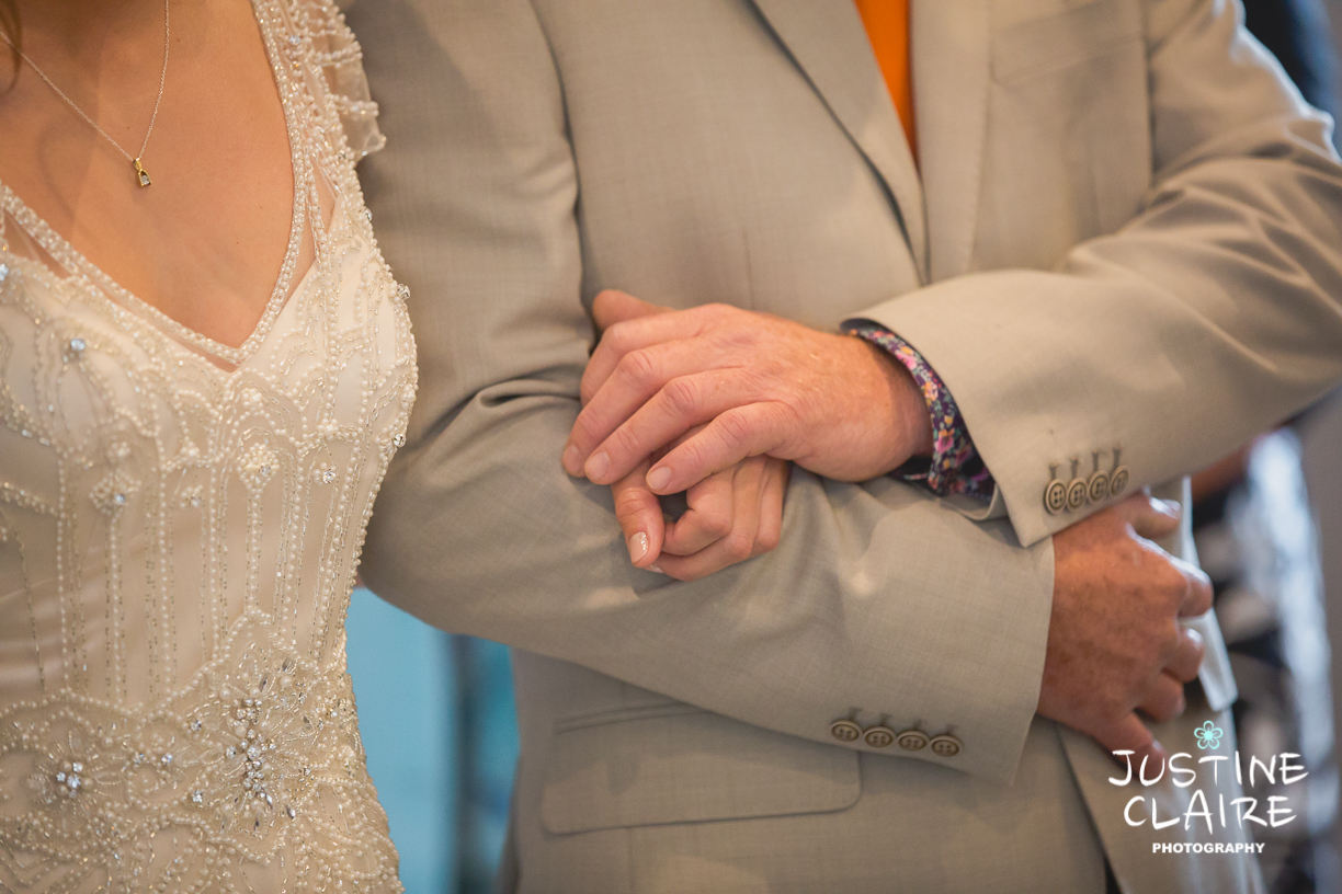 wedding photographers southend barns chichester wedding Justine Claire photography-59.jpg