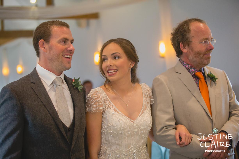 Barn Weddings - best photographers