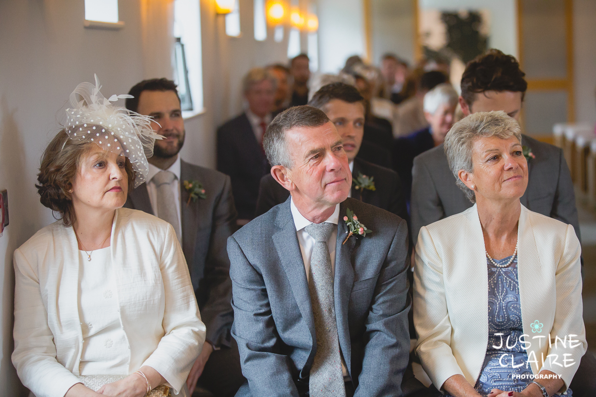 wedding photographers southend barns chichester wedding Justine Claire photography-61.jpg