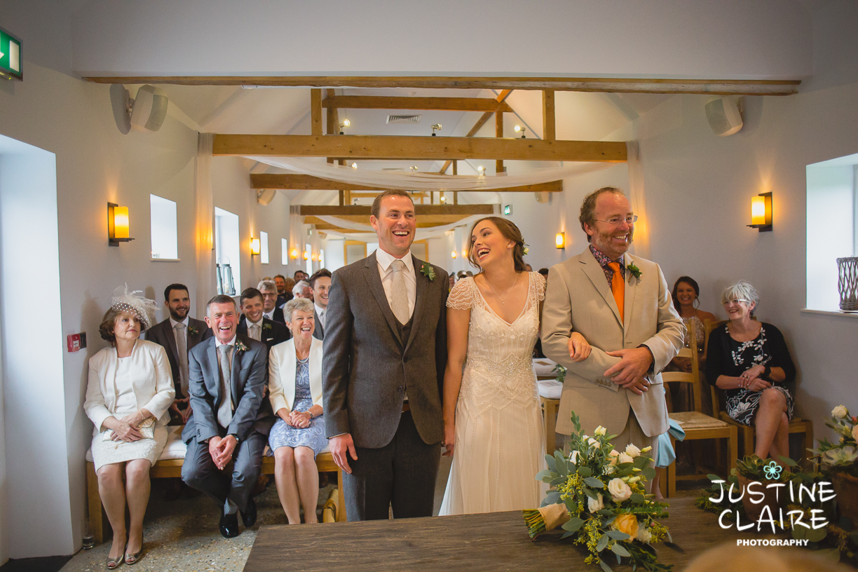 wedding photographers southend barns chichester wedding Justine Claire photography-63.jpg