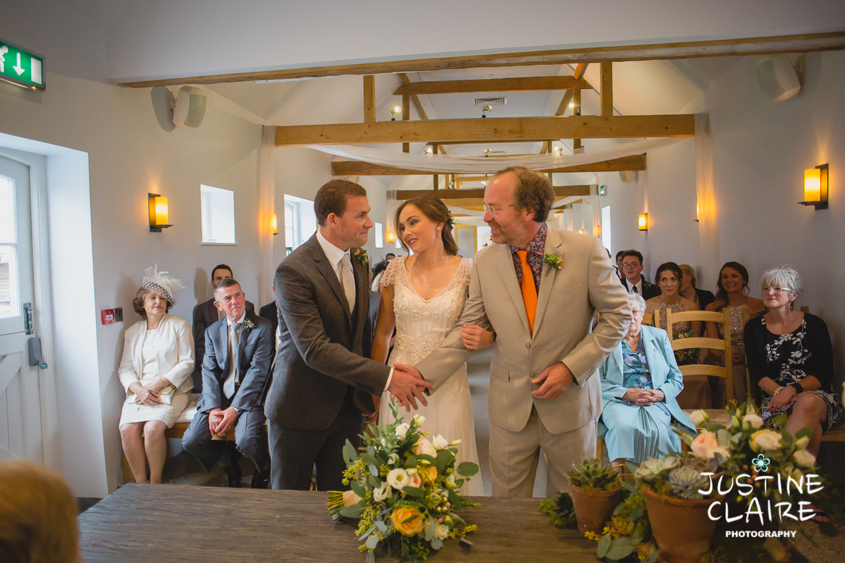 wedding photographers southend barns chichester wedding Justine Claire photography-64.jpg
