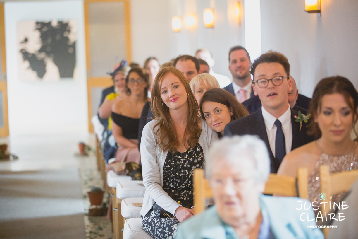 wedding photographers southend barns chichester wedding Justine Claire photography-65.jpg