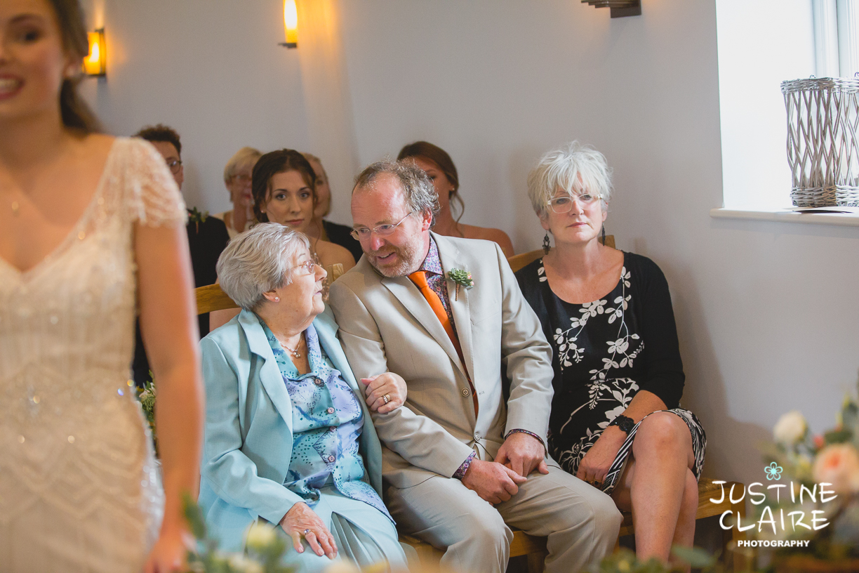 wedding photographers southend barns chichester wedding Justine Claire photography-66.jpg