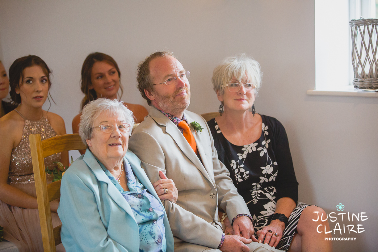wedding photographers southend barns chichester wedding Justine Claire photography-68.jpg