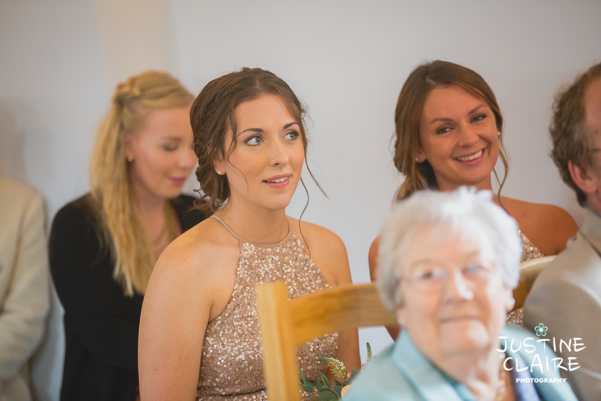 wedding photographers southend barns chichester wedding Justine Claire photography-69.jpg