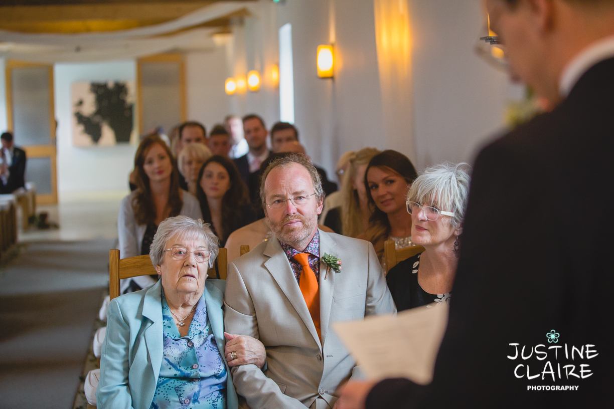wedding photographers southend barns chichester wedding Justine Claire photography-71.jpg
