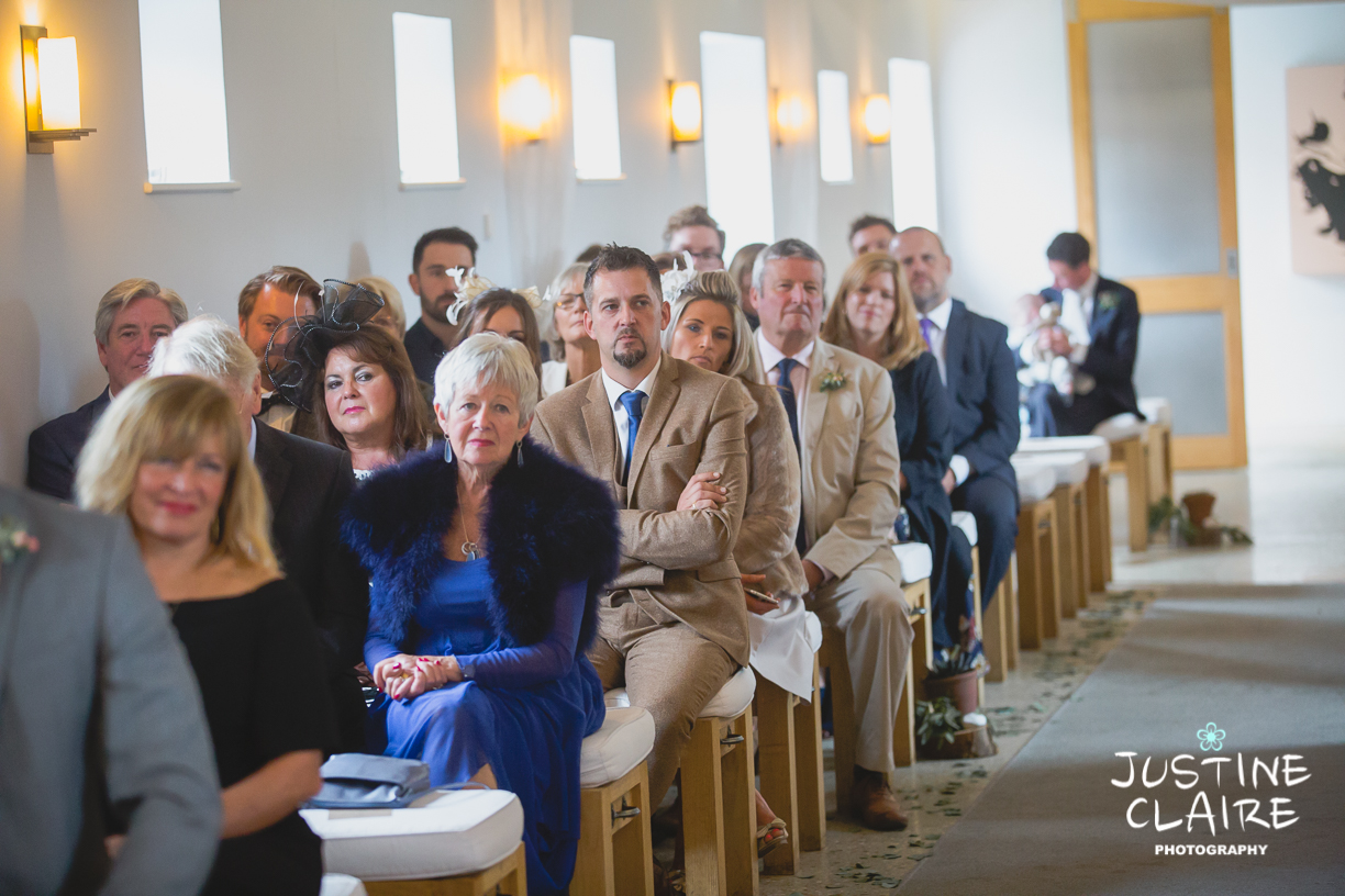 wedding photographers southend barns chichester wedding Justine Claire photography-72.jpg