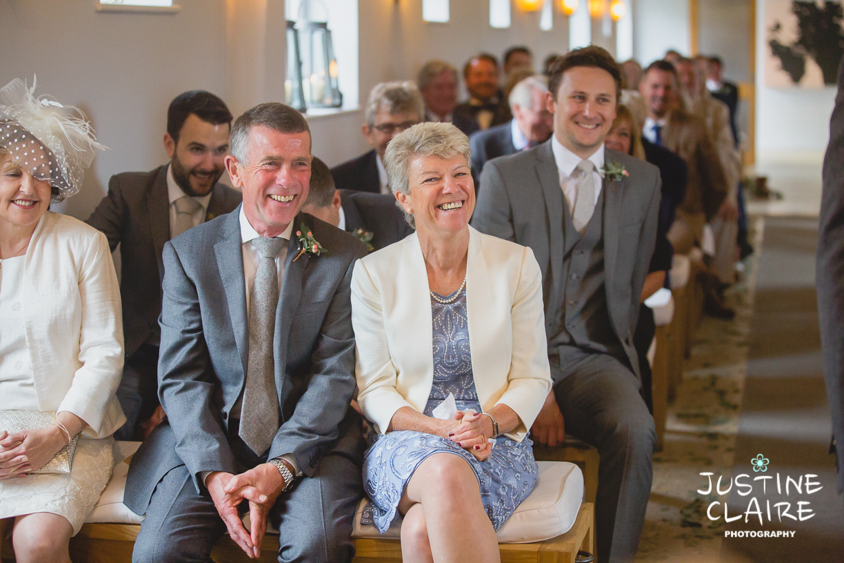 wedding photographers southend barns chichester wedding Justine Claire photography-74.jpg