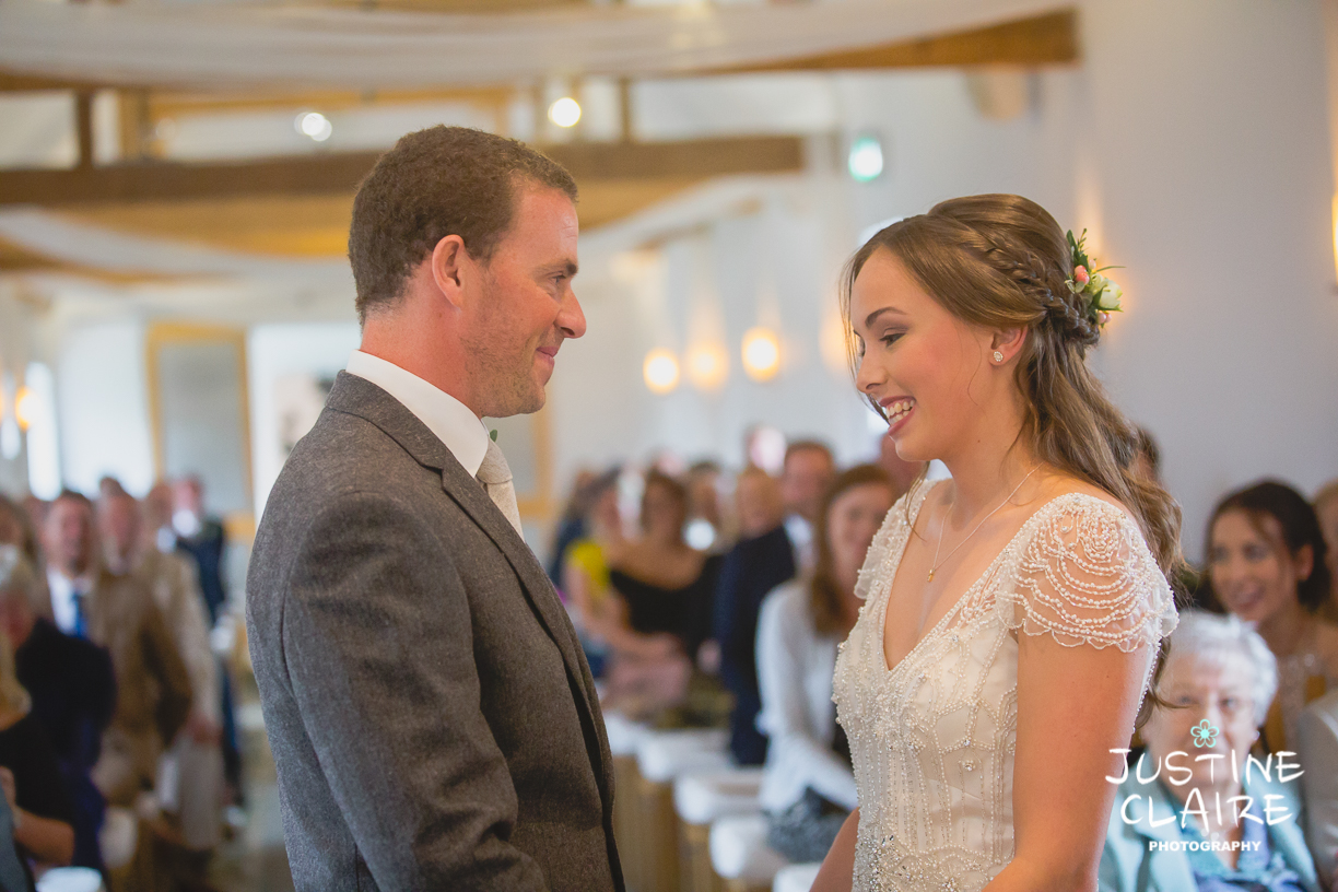 wedding photographers southend barns chichester wedding Justine Claire photography-75.jpg