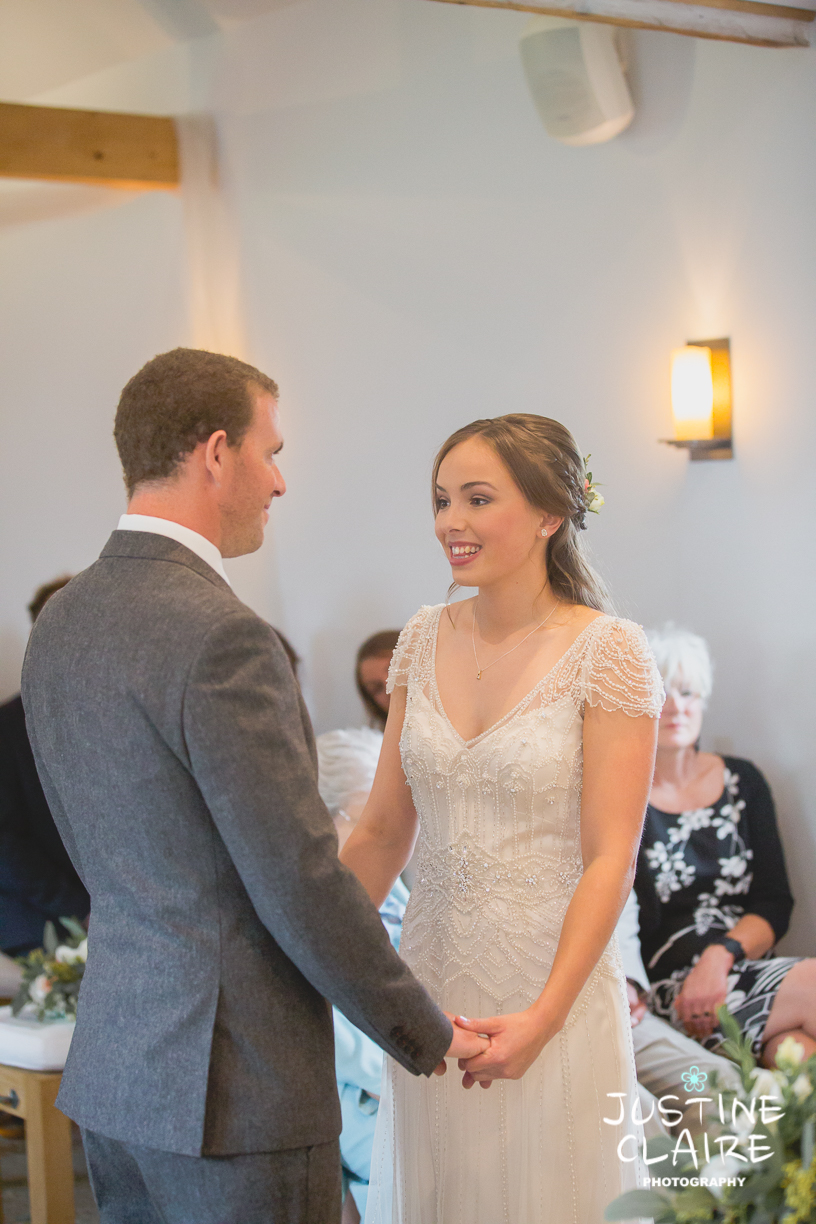 wedding photographers southend barns chichester wedding Justine Claire photography-77.jpg