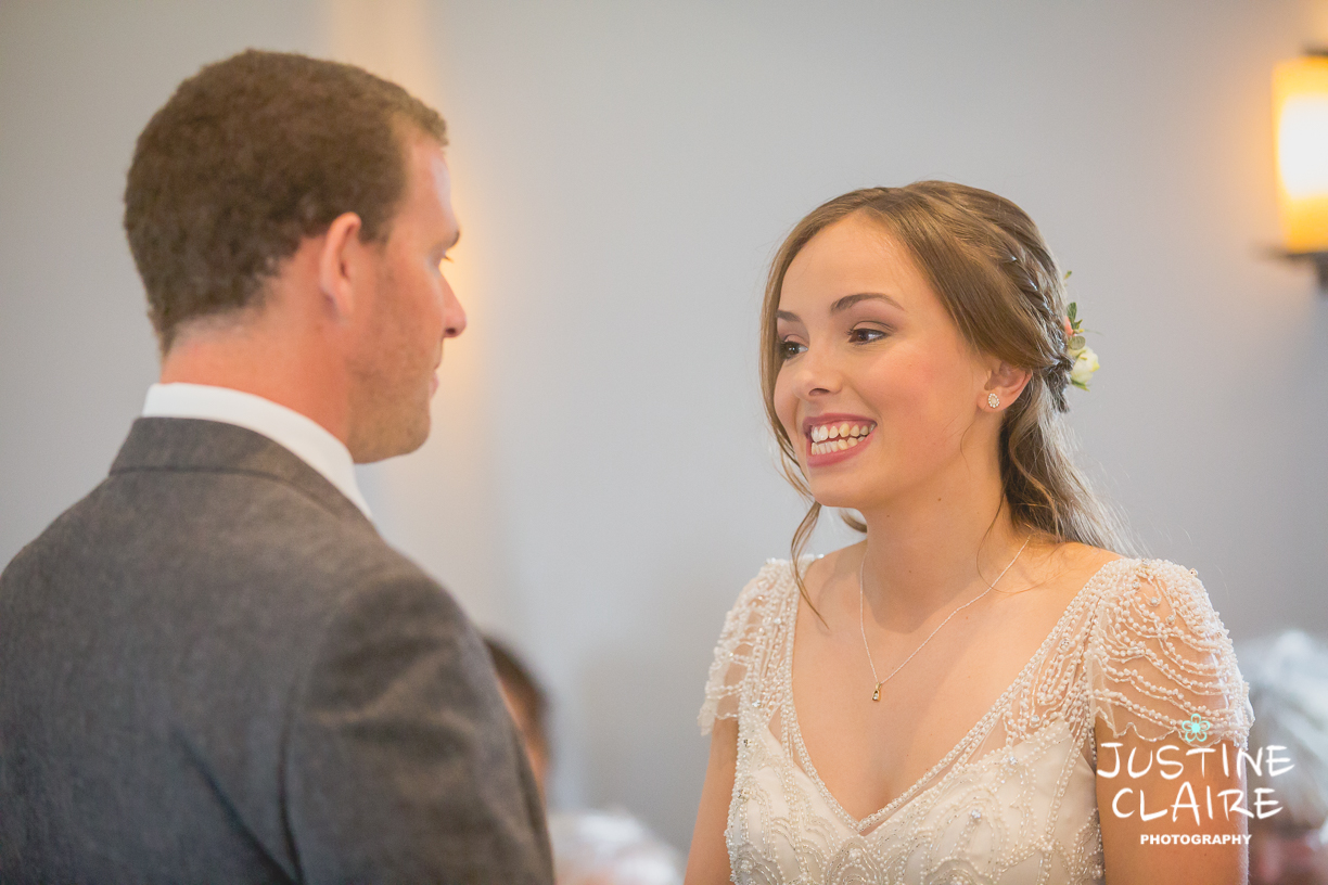 wedding photographers southend barns chichester wedding Justine Claire photography-80.jpg