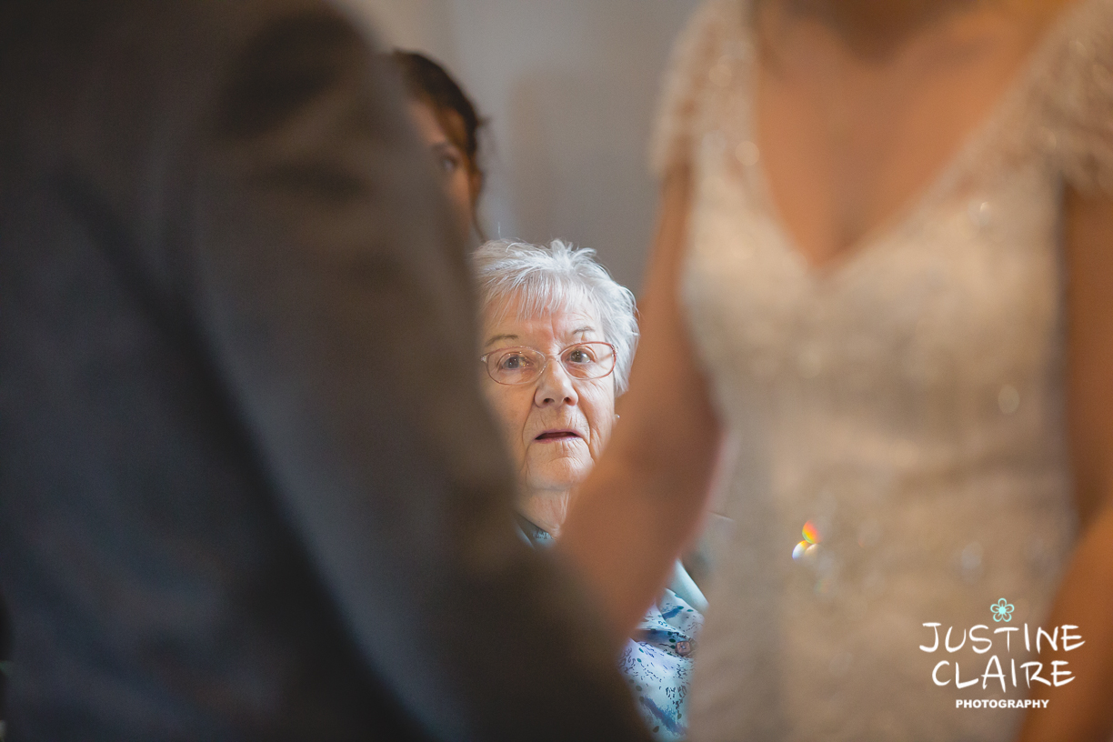 wedding photographers southend barns chichester wedding Justine Claire photography-81.jpg