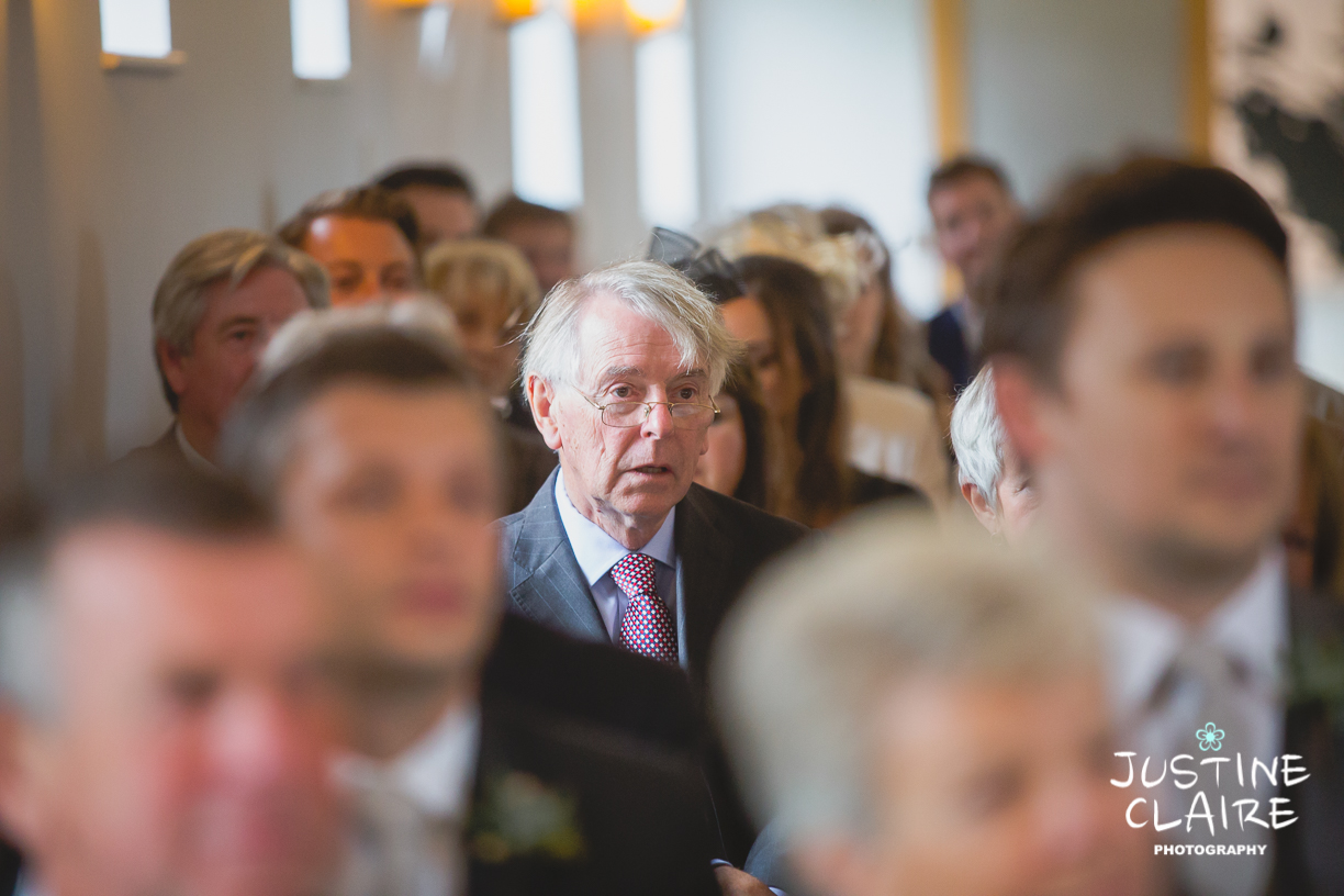 wedding photographers southend barns chichester wedding Justine Claire photography-83.jpg