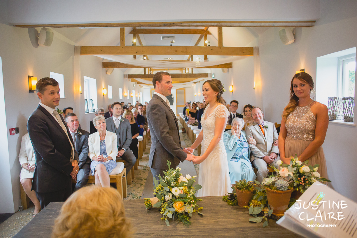 wedding photographers southend barns chichester wedding Justine Claire photography-85.jpg