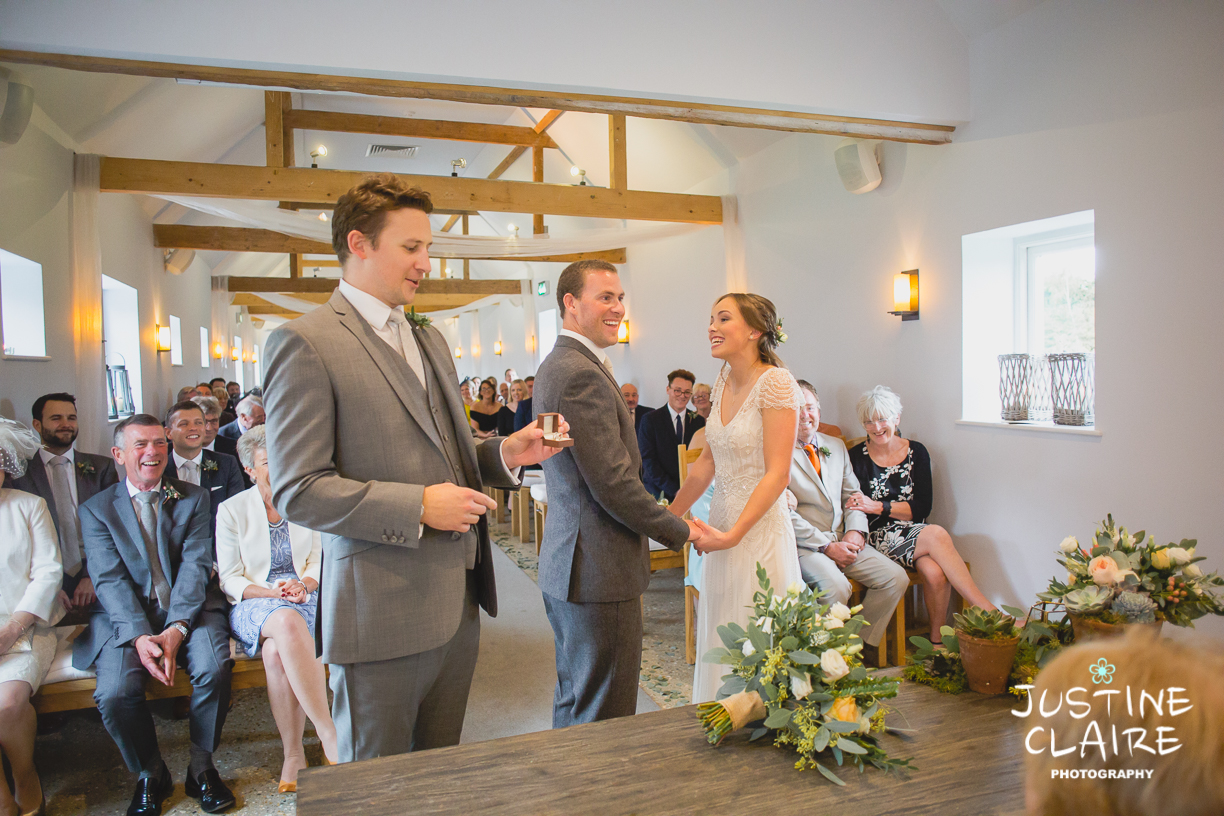 wedding photographers southend barns chichester wedding Justine Claire photography-86.jpg