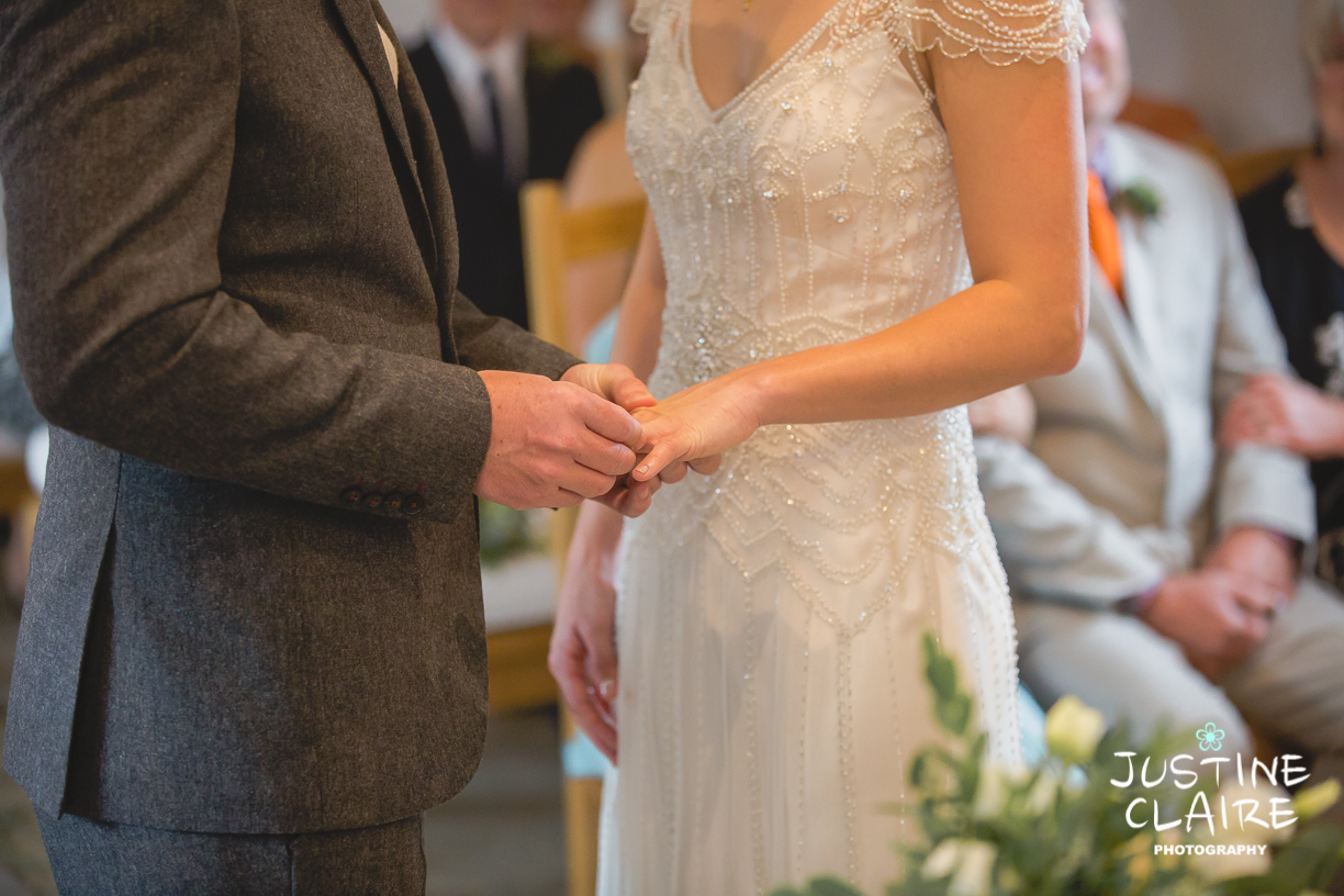 wedding photographers southend barns chichester wedding Justine Claire photography-88.jpg