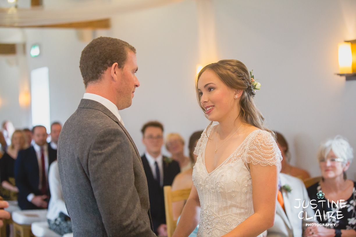 wedding photographers southend barns chichester wedding Justine Claire photography-90.jpg
