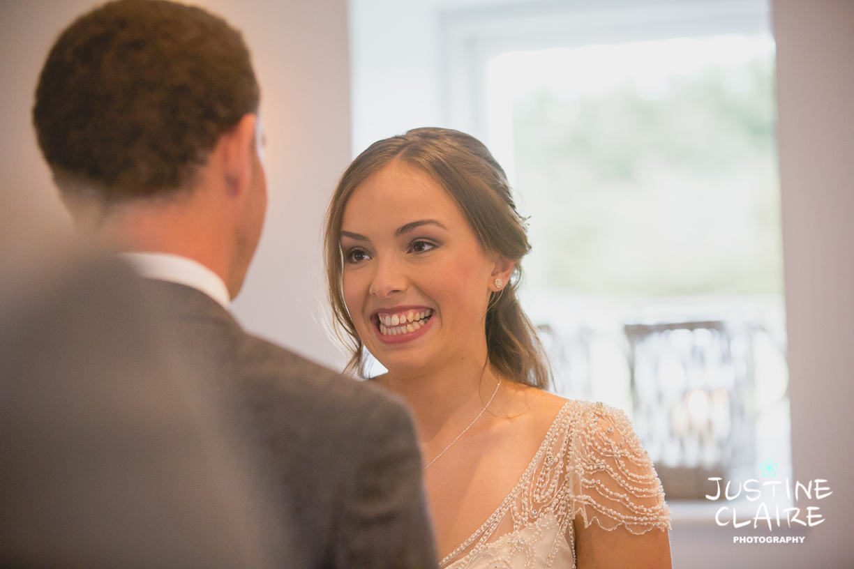 wedding photographers southend barns chichester wedding Justine Claire photography-92.jpg