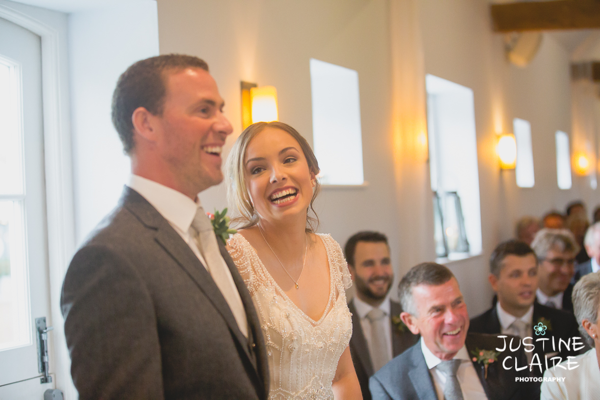 wedding photographers southend barns chichester wedding Justine Claire photography-93.jpg