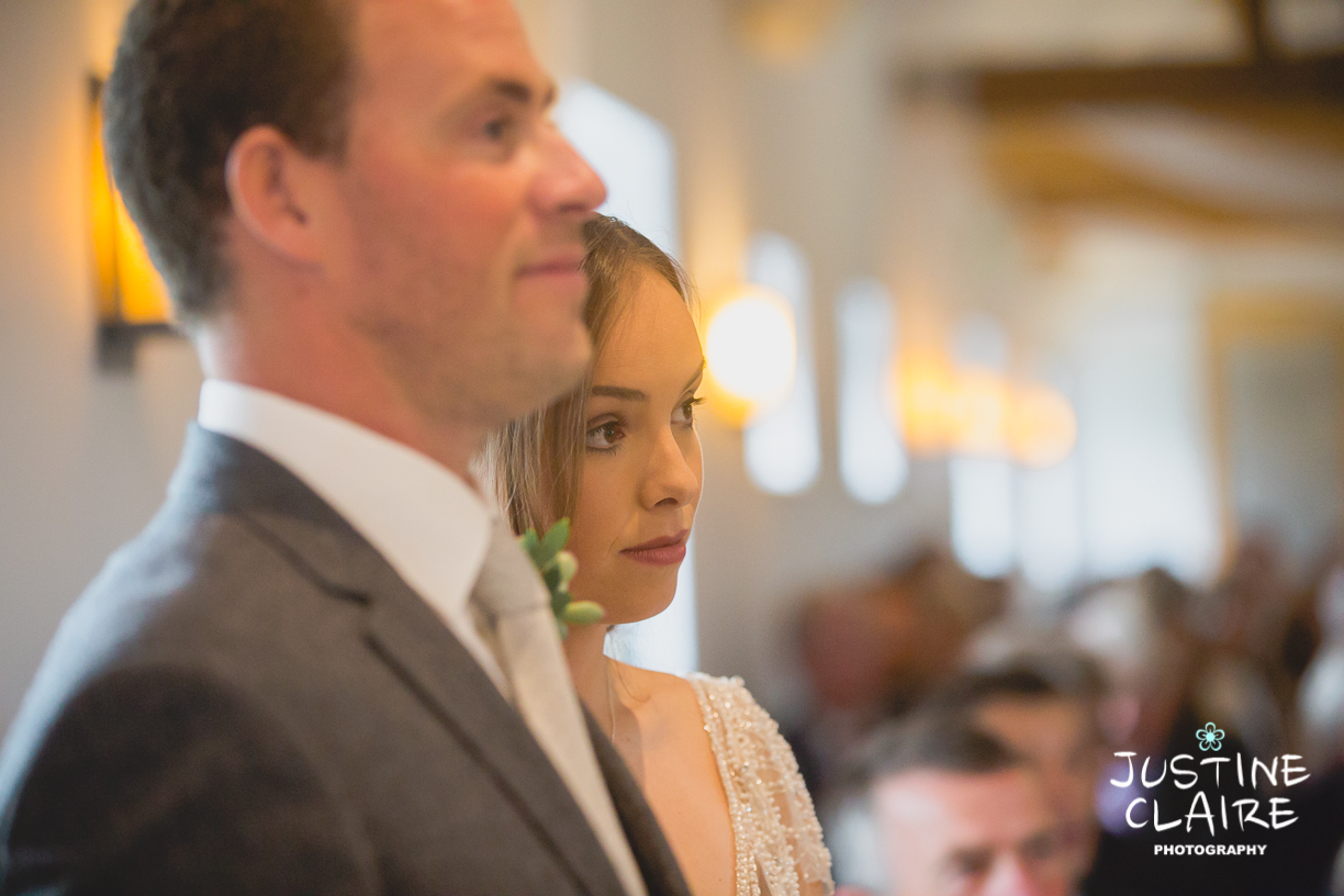 wedding photographers southend barns chichester wedding Justine Claire photography-95.jpg