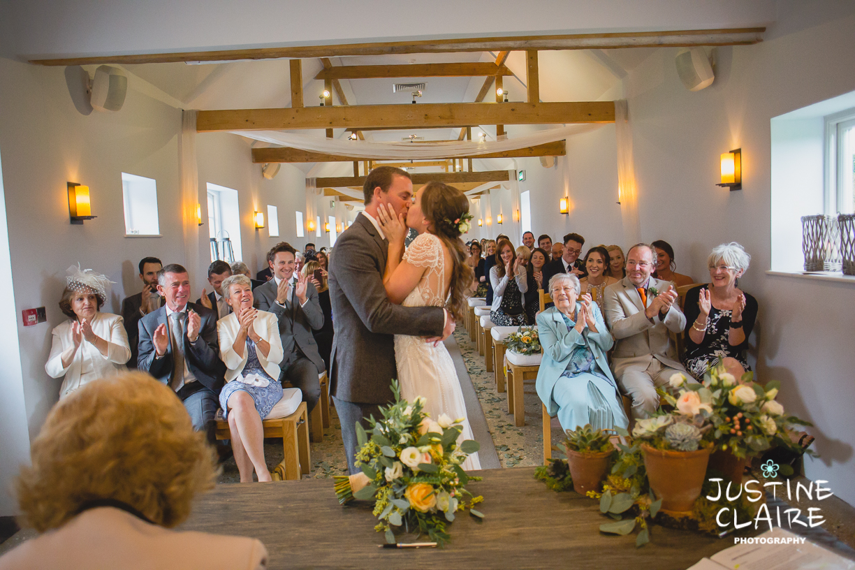 wedding photographers southend barns chichester wedding Justine Claire photography-99.jpg