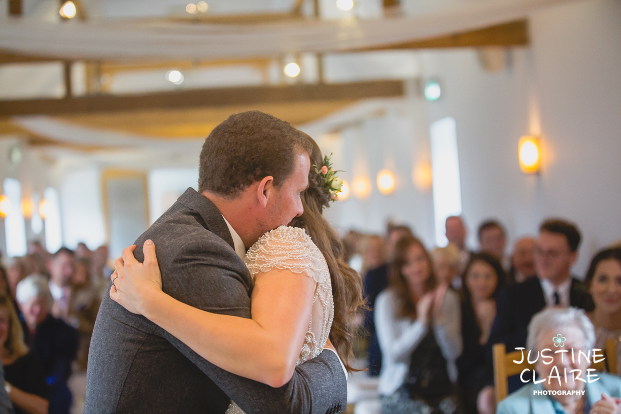 wedding photographers southend barns chichester wedding Justine Claire photography-101.jpg