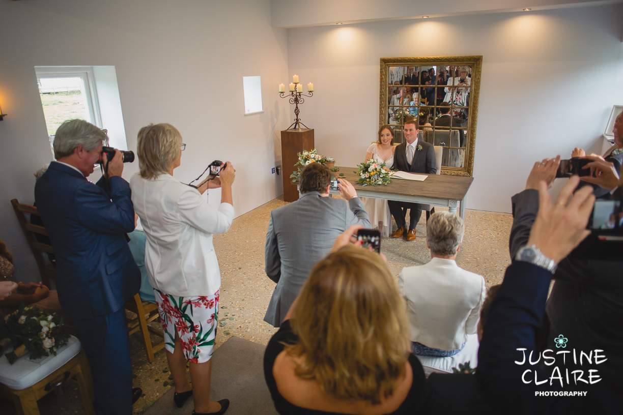 wedding photographers southend barns chichester wedding Justine Claire photography-105.jpg